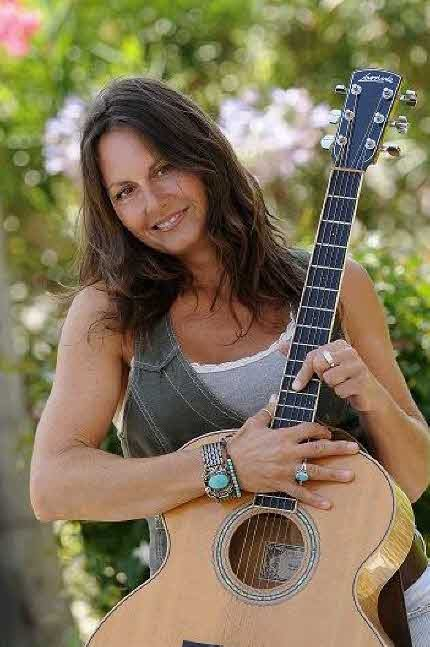 Lisa Campbell plays at the WINE PUB patio THURSDAYS 6:30 to 9Pm 2907 Shelter Island Dr.