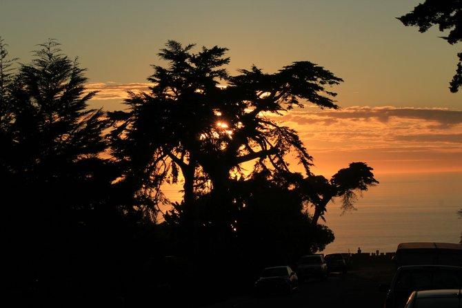 Location: Del Mar,CA