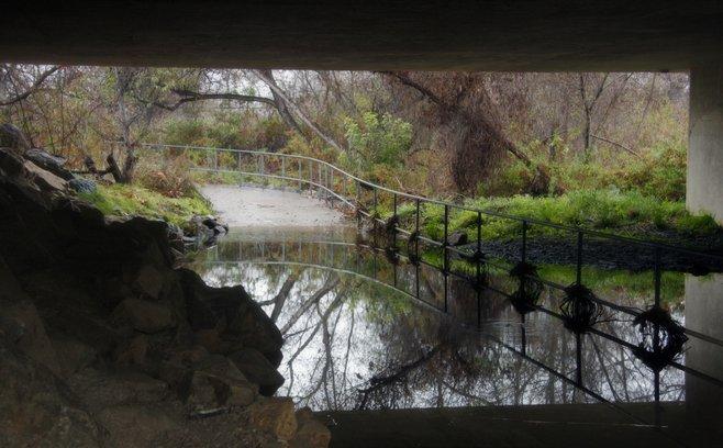 Rancho Penasquitos photo