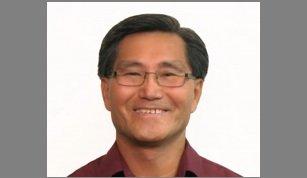 Joong Kim