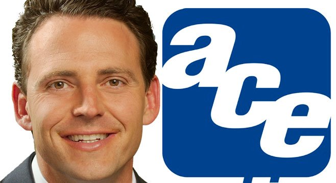 Nathan Fletcher's campaign is $3100 richer, thanks to Ace Parking.