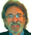 Gerald D. Brody