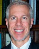 Anthony J. DeLellis