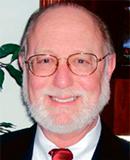 Joel C. Golden