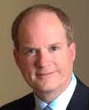 William M. Henrich