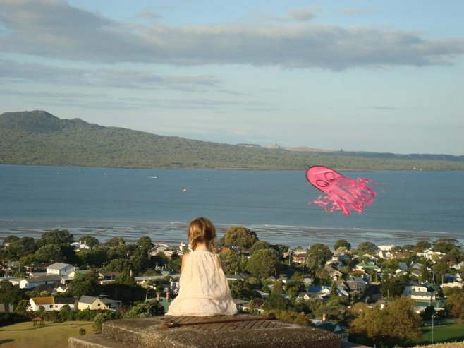 Australia & New Zealand photo
