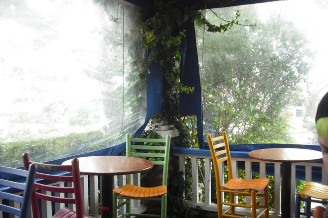 Café 976 photo