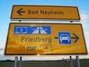 Bad Nauheim, Germany