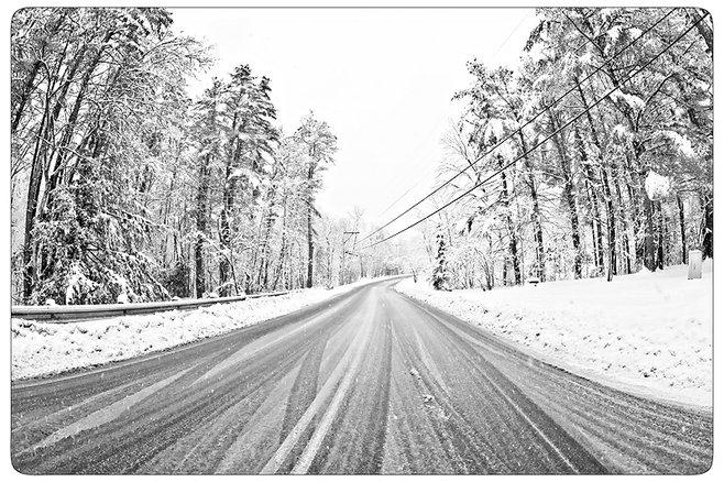 New Hampshire photo