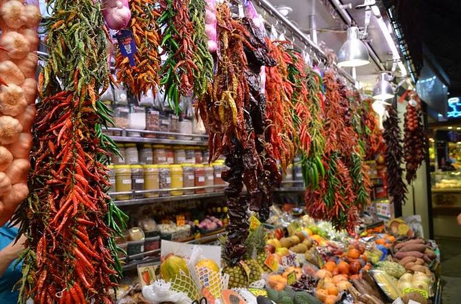 chile..............Tijuana Centro