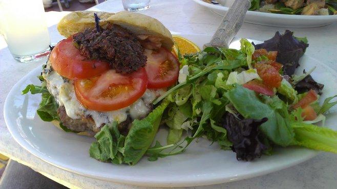 Parkhouse Eatery photo