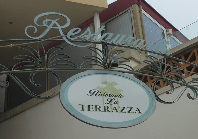 Ristorante La Terrazza photo
