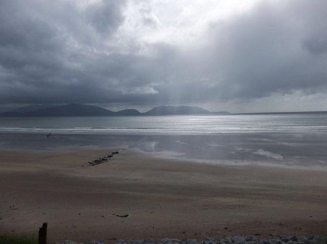 Ireland photo