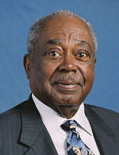 George W. Smith