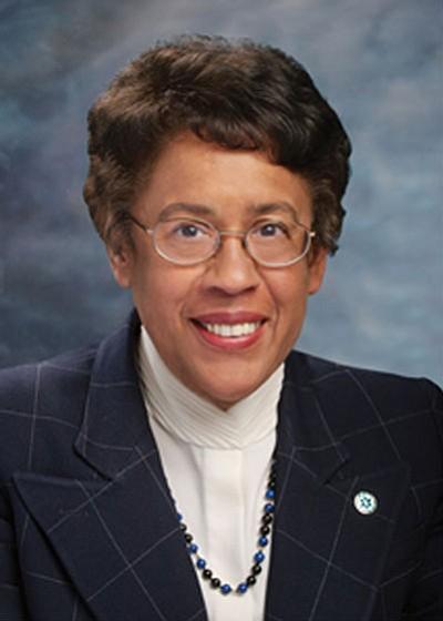 Constance Carroll