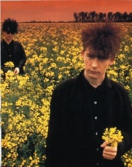 House of Blues hosts the Jesus and Mary Chain Sunday night.
