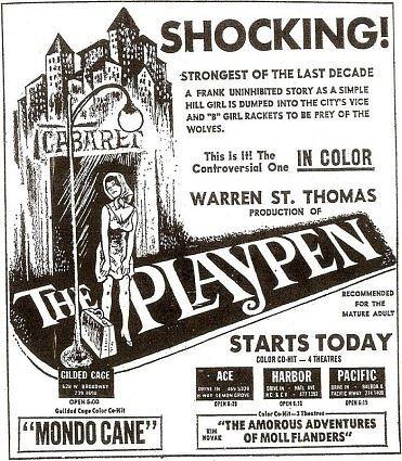 (12-13-67, www.myspace.com/sandiegocinerama)