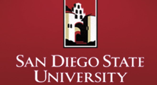 "SDSU seeks  a ""Media Relations Specialist"" who must be prepared to lift boxes that weigh up to 50 pounds."