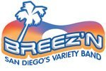 Breezn Logo
