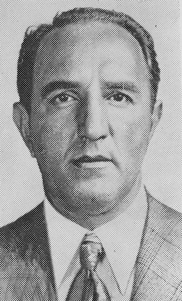 Vincent Alo