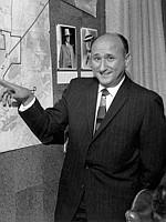 Irvin Kahn