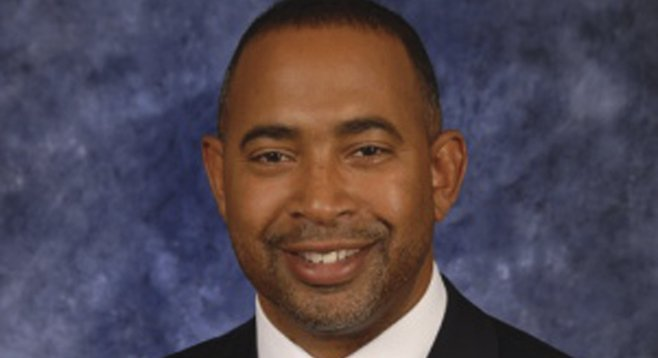 Taxpayers picked up the $11,450 tab for councilman Tony Young's Harvard seminar attendance.