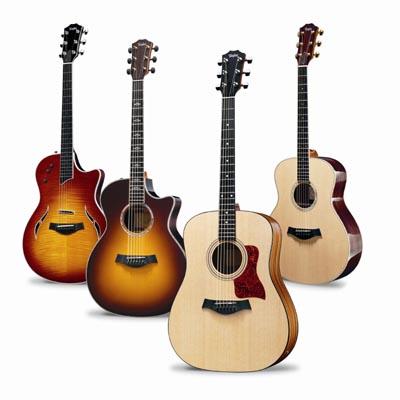Taylor Guitars San Diego : local taylor guitars taking their axes on the road san diego reader ~ Vivirlamusica.com Haus und Dekorationen