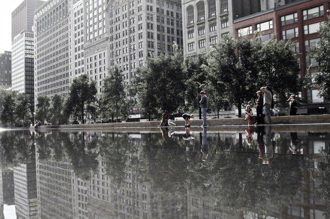 Location: Millenium Park - Chicago, IL Photographer: Steven Williams www.isstevestillalive.com www.facebook.com/isstevestillalive www.twitter.com/stevestillalive