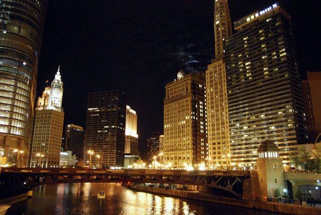Illinois photo