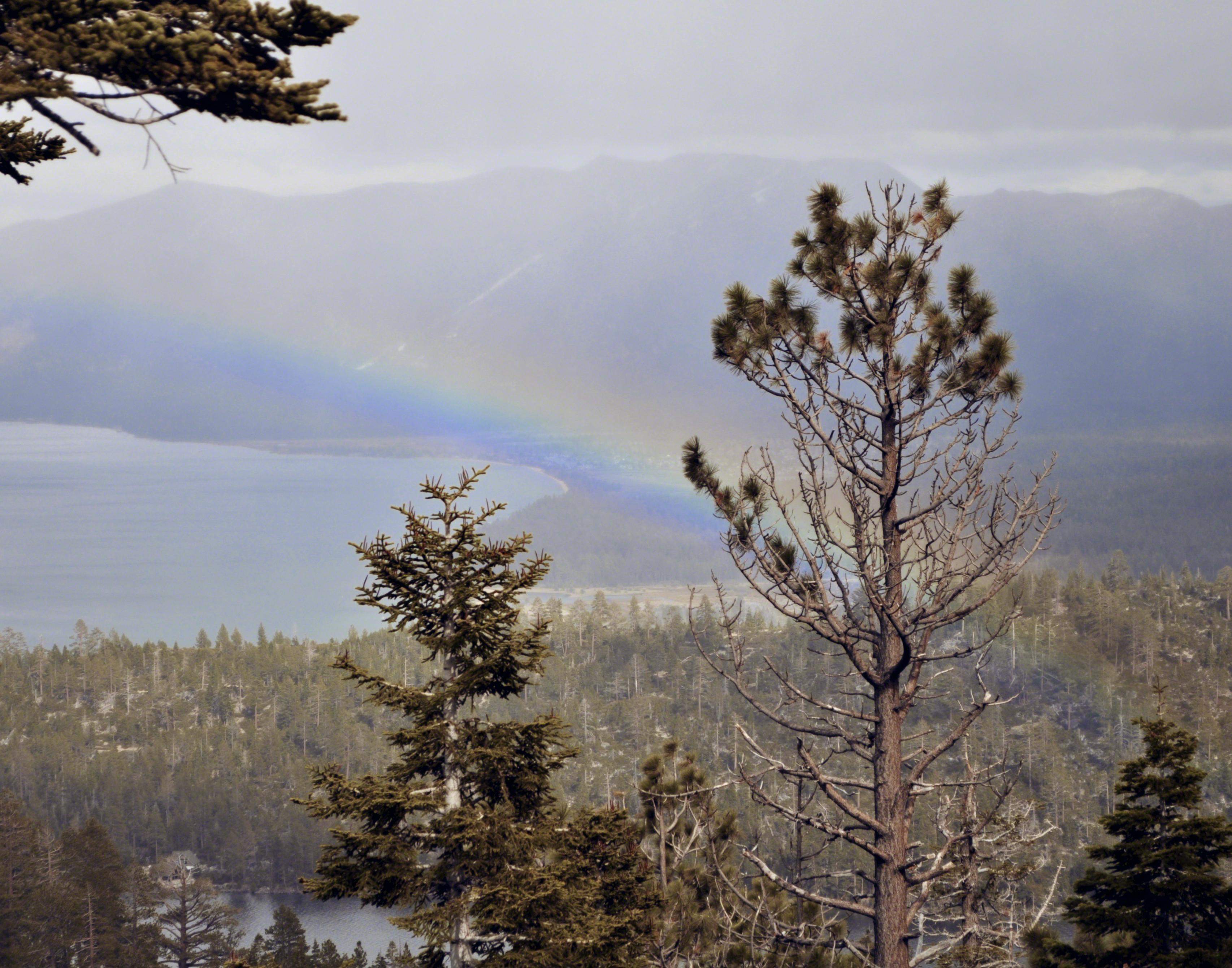 Location: Lake Tahoe, CA Photographer: Steven Williams www.isstevestillalive.com www.facebook.com/isstevestillalive www.twitter.com/stevestillalive