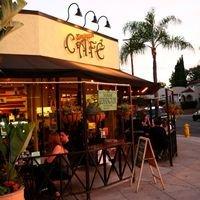 Ken Cafe