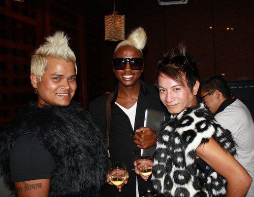 Fashion Week San Diego Part 2 Meet The Designers San Diego Reader