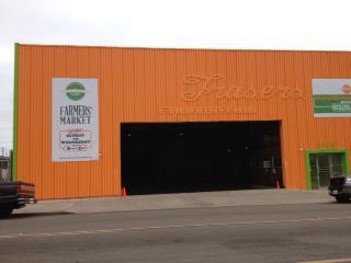 Photo source: San Diego Public Market
