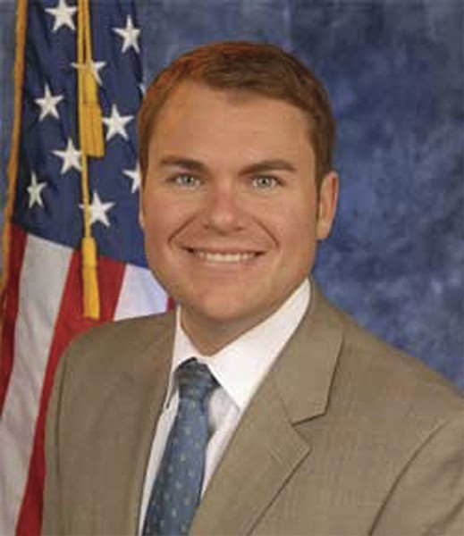 DeMaio favors a public vote on the stadium issue. But proponents will outspend opponents 100 to 1.