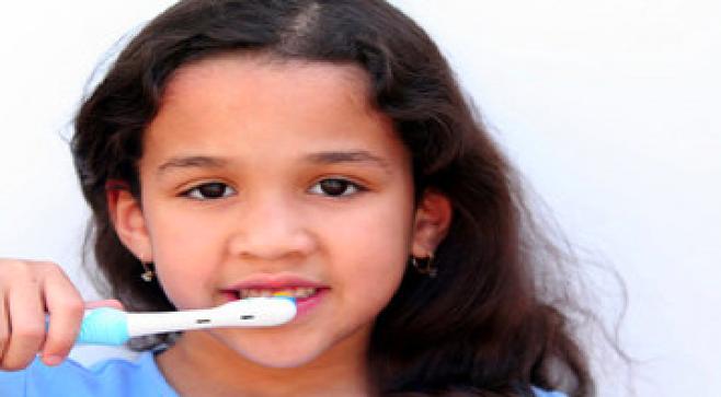 (image from Hispanic Dental Association website)