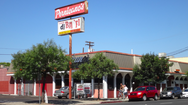 Pizza Restaurants For Sale In San Diego