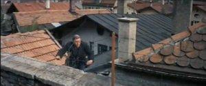 The Great Escape  (1963) D: John Sturges