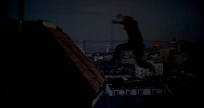 Vertigo  (1958)   D: Alfred Hitchcock