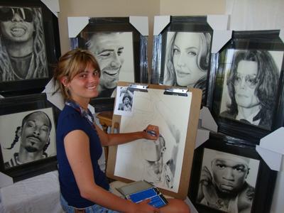 Jennifer Doehring