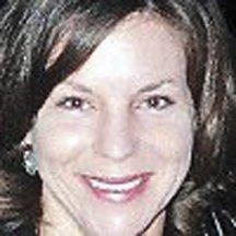 Jordana Beebe laments UCAN's downfall.