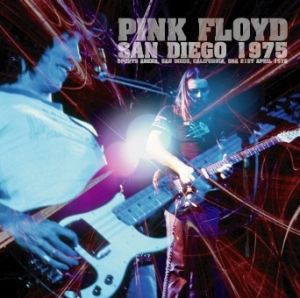 Pink Froyd - Comfortably Numb - Live @ Winstons - 10 Jan ...