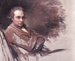 The Romneys of England produced a famous 18th-century portait painter, George Romney.