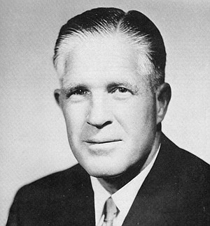 Mitt's father George W. Romney, eventual governor of Michigan, was born in Mexico 