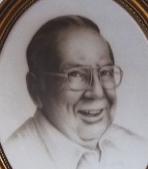 Elmer Niederfrank