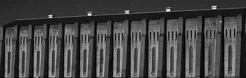 California State Prison, San Quentin