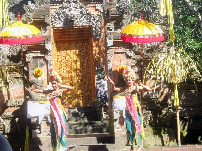 Bali photo