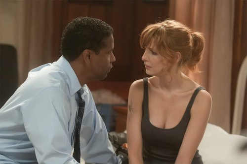 Kelly reilly picture porn