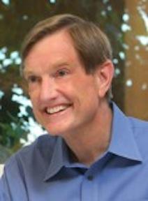 Allen M. Jones