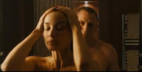 porno sex film Sorø