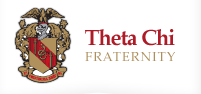 image from ThetaChi.org